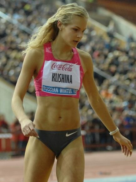 darya-klishina-russian-pole-vaulter-05.jpg