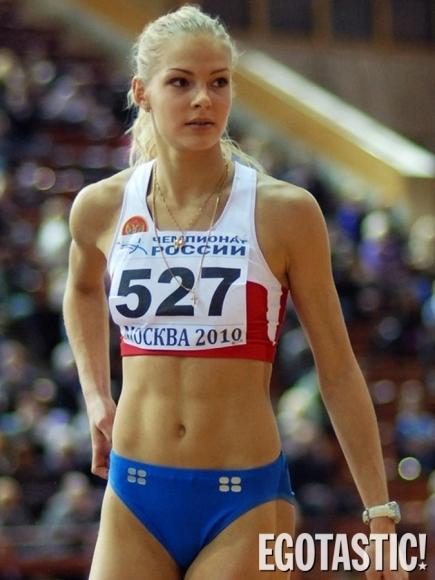 darya-klishina-russian-pole-vaulter-06-675x900.jpg