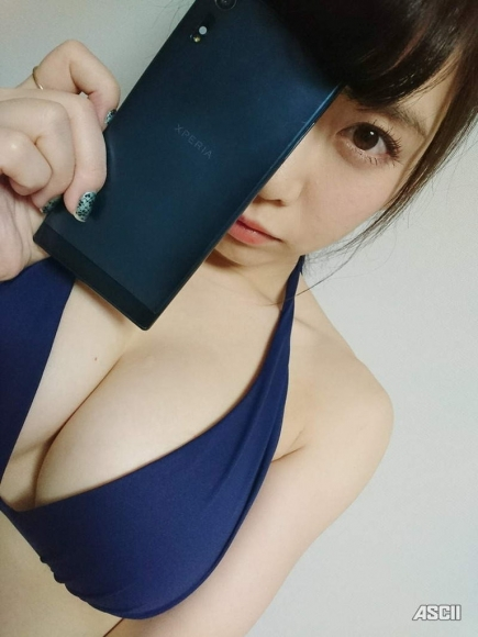 f44b5b99.jpg