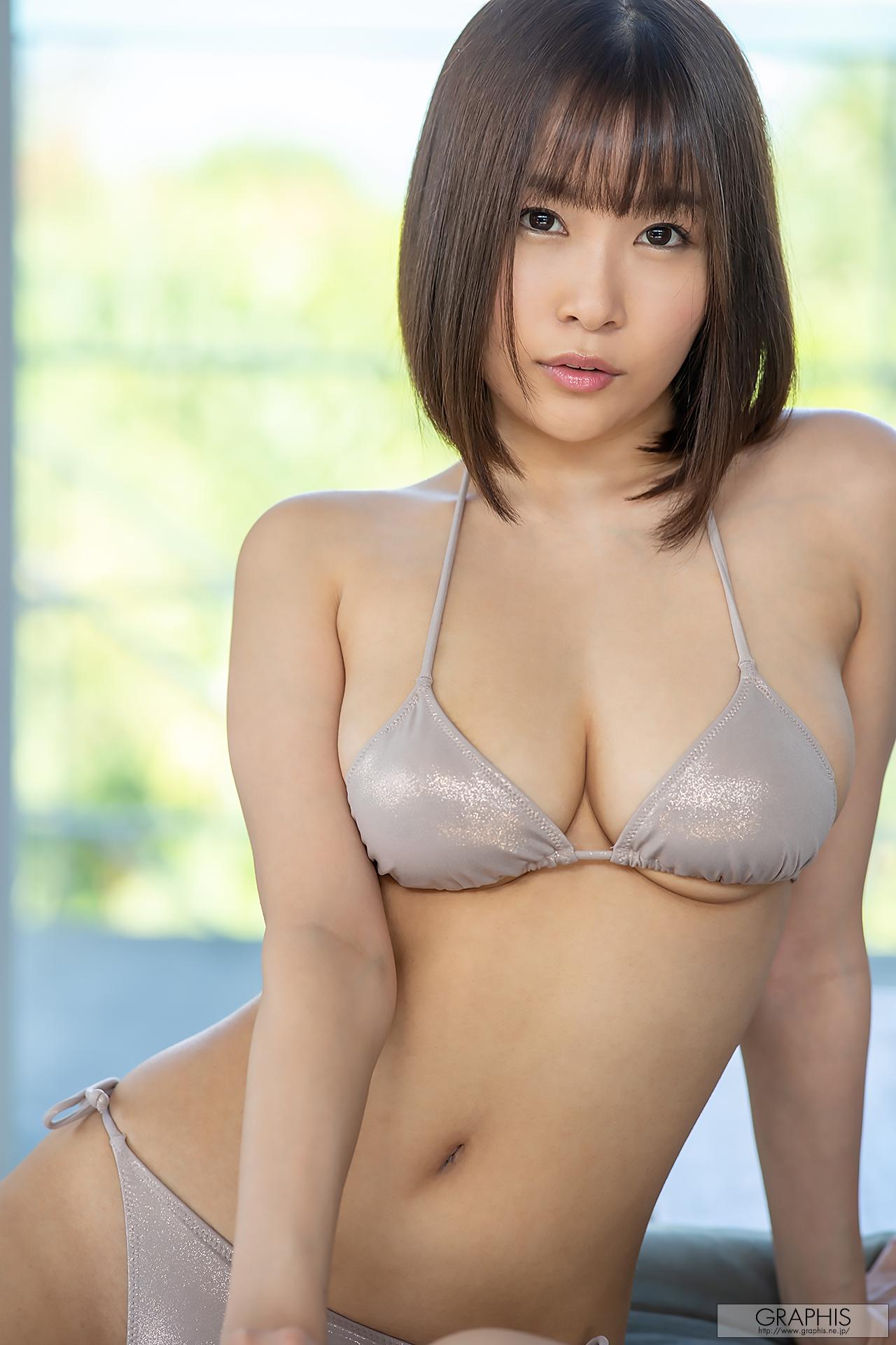 gra_asuna-k3058.jpg
