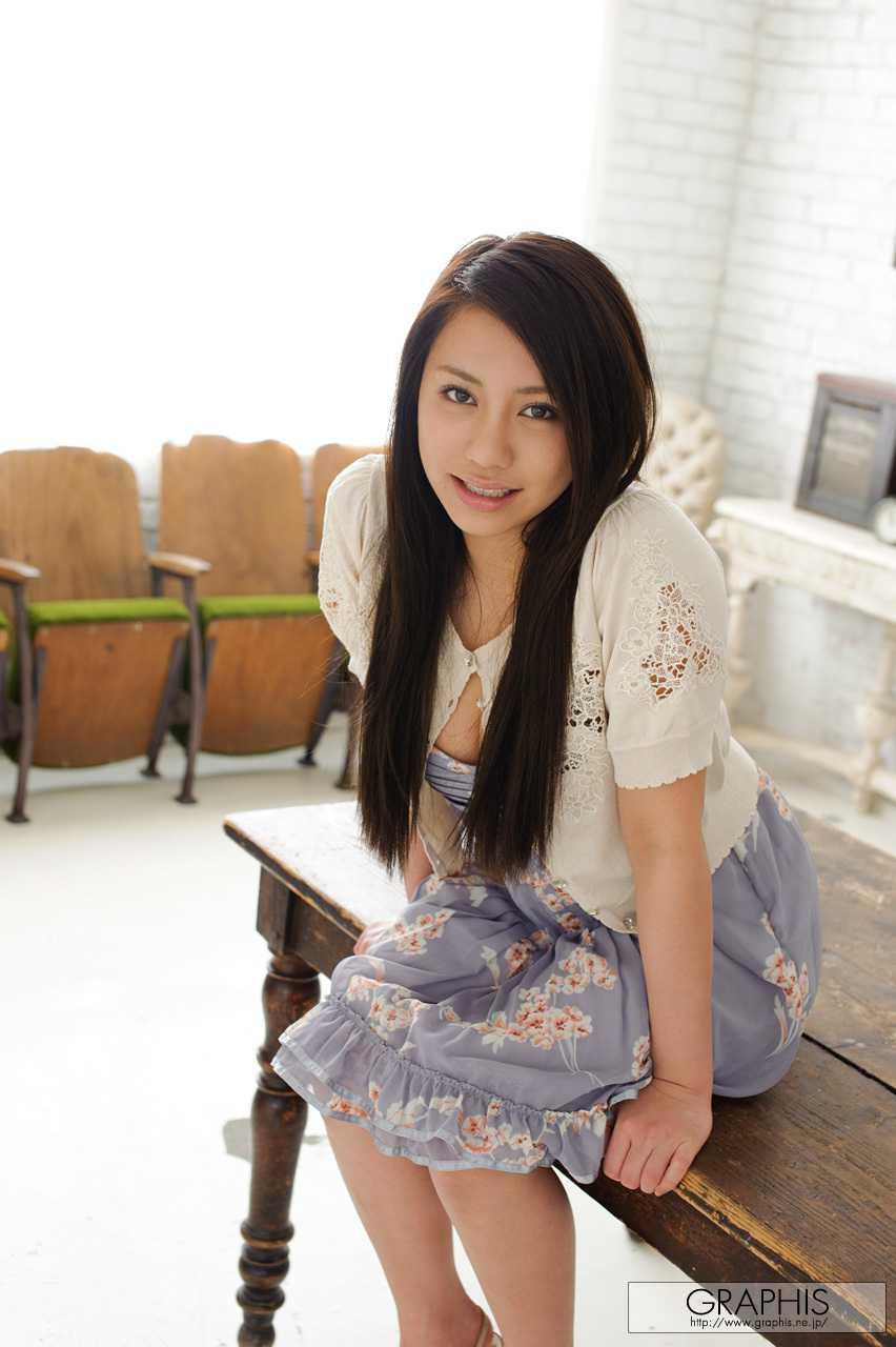 gra_mei-m001.jpg