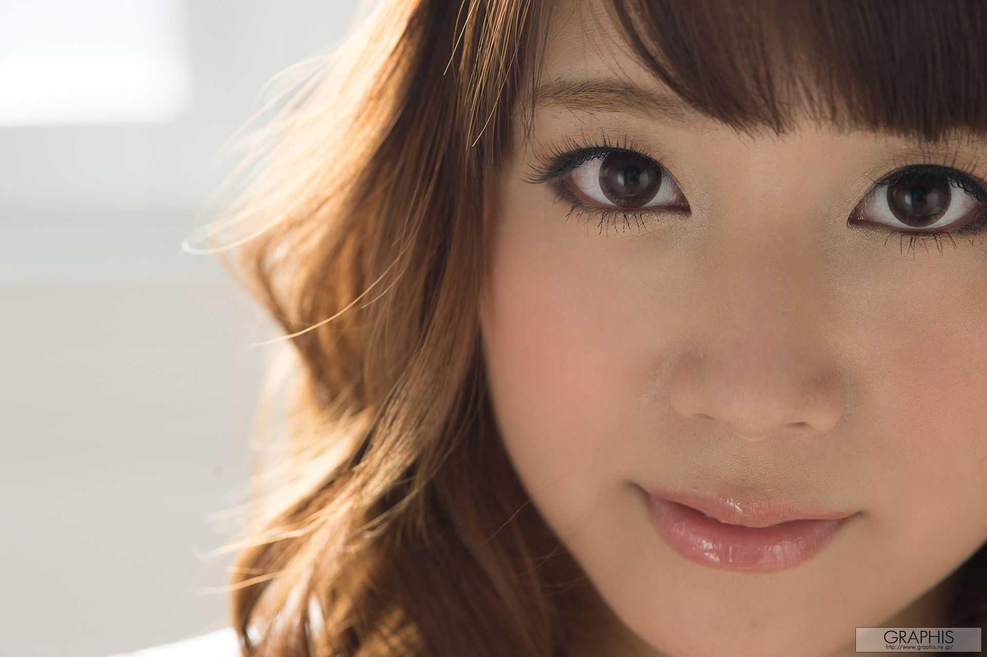 gra_minami-h060.jpg