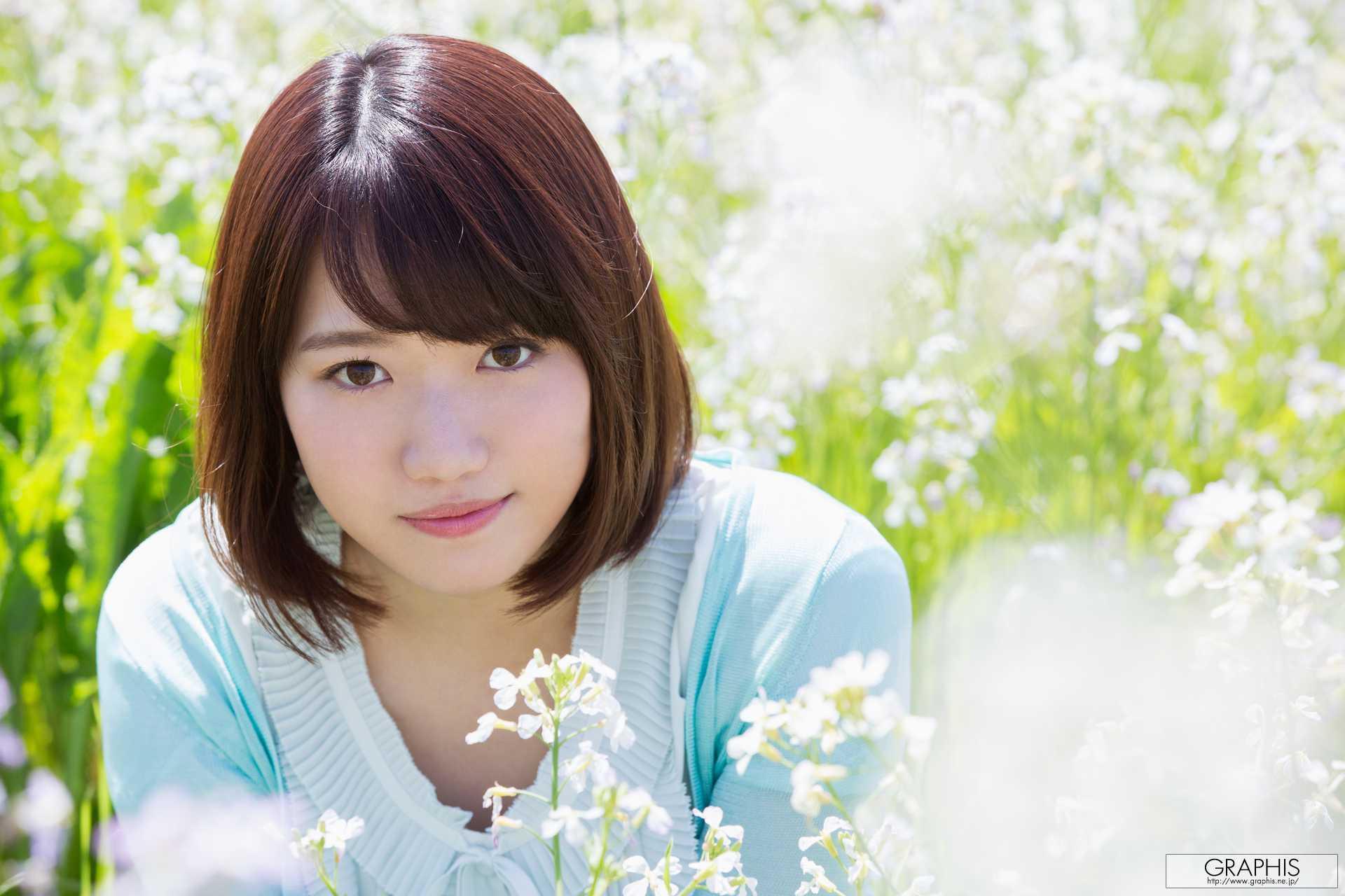 gra_mitsuha-k001.jpg