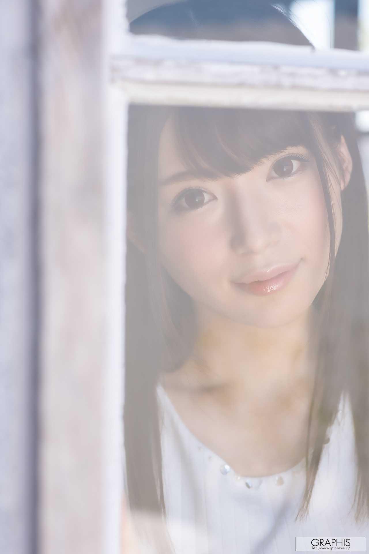 gra_nodoka-s004.jpg