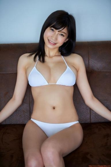 gurachan_045.jpg