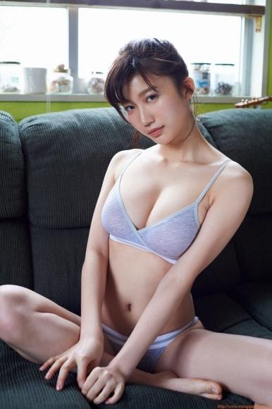 gurachan_059.jpg