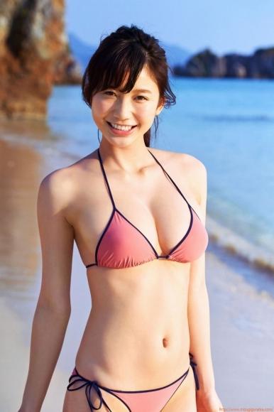 gurachan_073.jpg