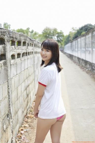 h_natsumi_001.jpg