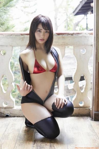 h_natsumi_042.jpg