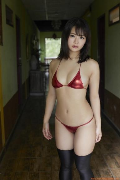 h_natsumi_046.jpg