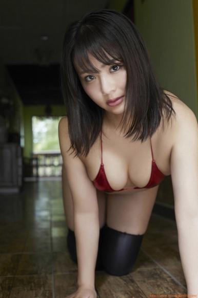 h_natsumi_048.jpg
