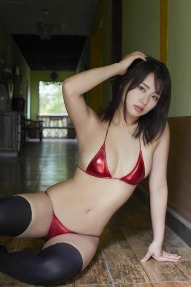 h_natsumi_049.jpg