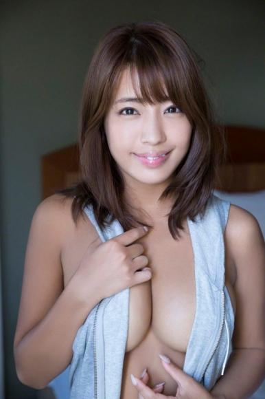 h_rina_042.jpg