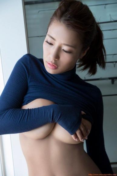 h_rina_144.jpg