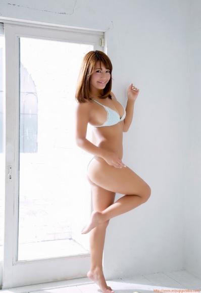 hashimoto_rina_019.jpg