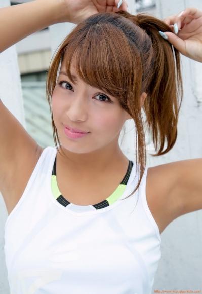 hashimoto_rina_021.jpg