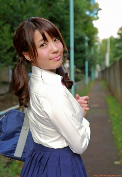 hashimoto_rina_051.jpg