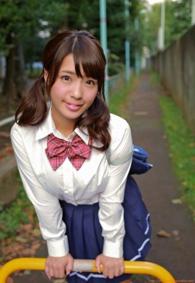 hashimoto_rina_052.jpg