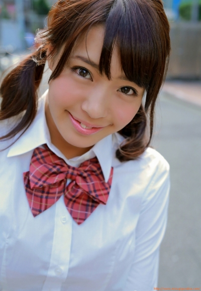 hashimoto_rina_053.jpg