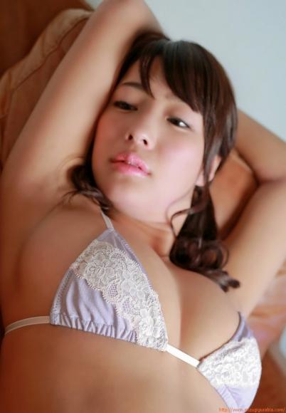 hashimoto_rina_073.jpg