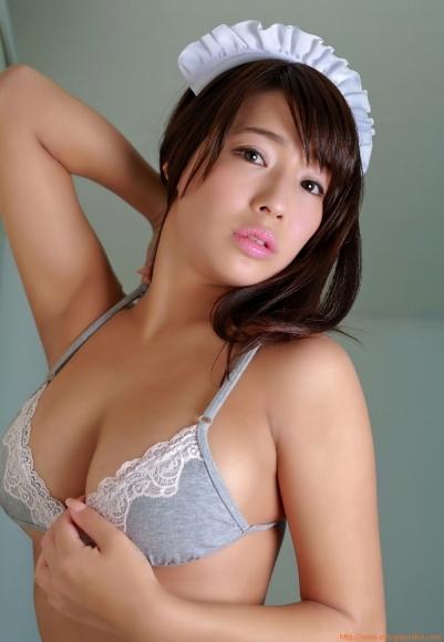 hashimoto_rina_098.jpg
