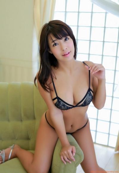 hashimoto_rina_117.jpg