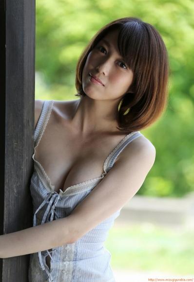 hata_mizuho_001.jpg