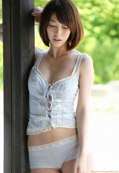 hata_mizuho_005.jpg