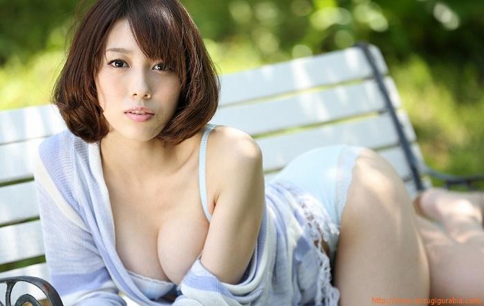 hata_mizuho_011.jpg