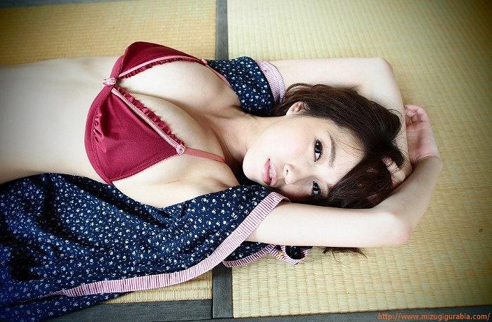 hata_mizuho_047.jpg
