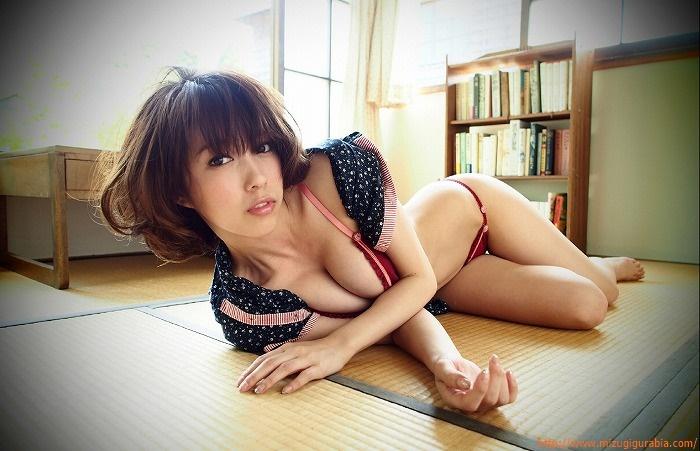 hata_mizuho_048.jpg