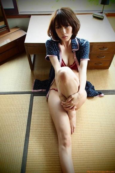 hata_mizuho_051.jpg
