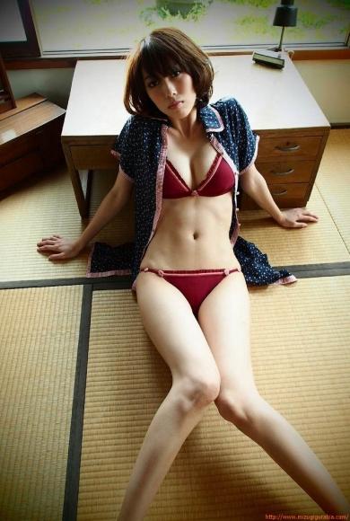 hata_mizuho_052.jpg