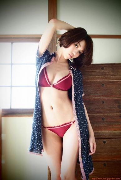 hata_mizuho_054.jpg