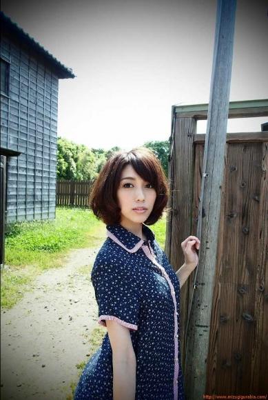 hata_mizuho_056.jpg