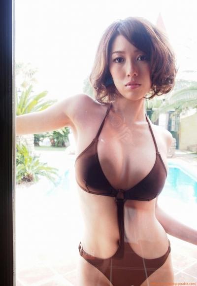 hata_mizuho_057.jpg