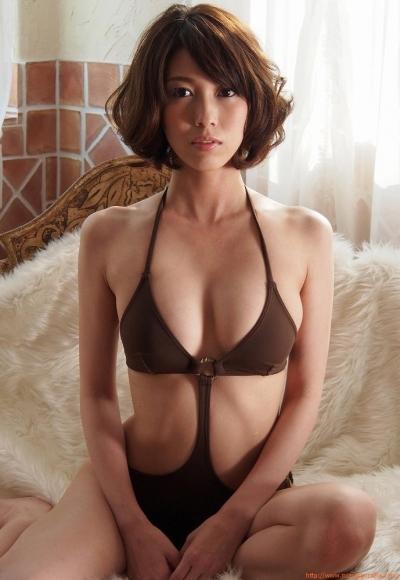 hata_mizuho_058.jpg