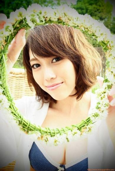 hata_mizuho_063.jpg