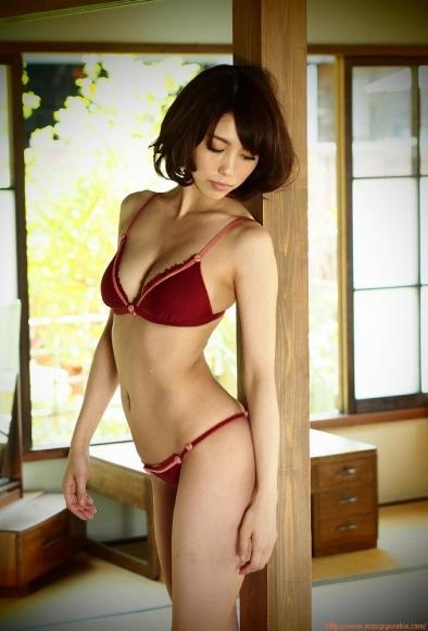 hata_mizuho_068.jpg