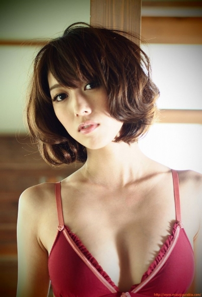 hata_mizuho_069.jpg