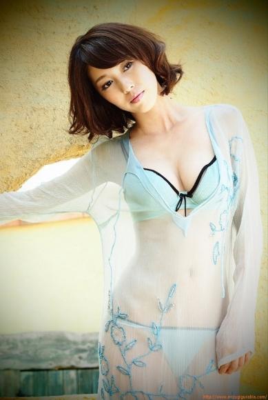 hata_mizuho_072.jpg