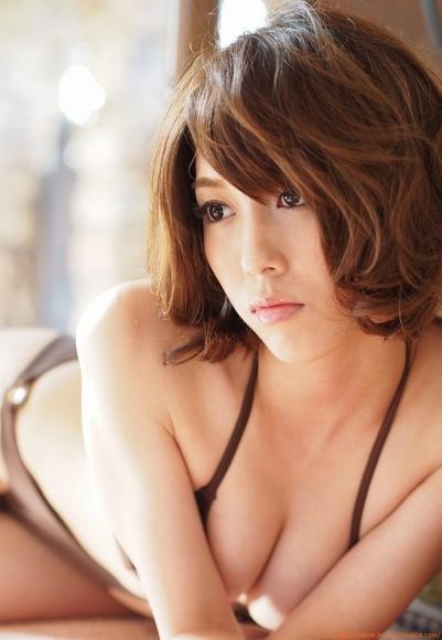 hata_mizuho_076.jpg