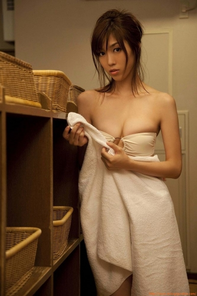 hata_mizuho_082.jpg
