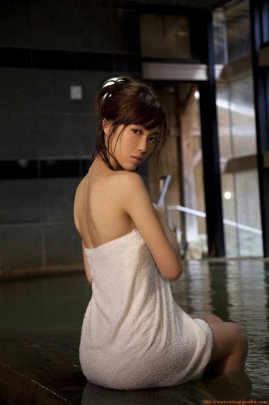 hata_mizuho_084.jpg
