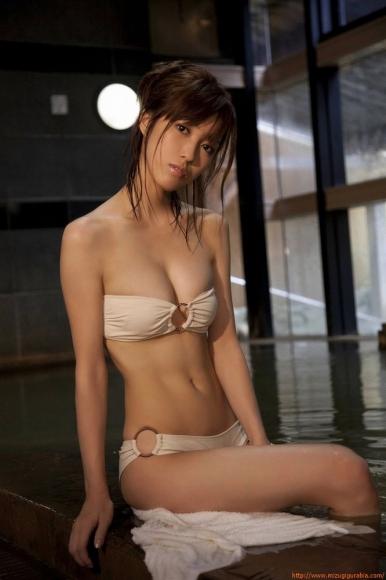 hata_mizuho_085.jpg