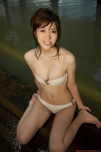 hata_mizuho_088.jpg