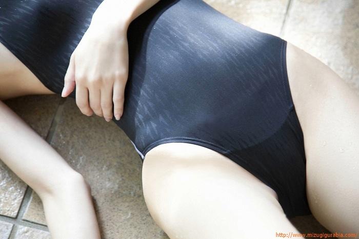 hata_mizuho_097.jpg