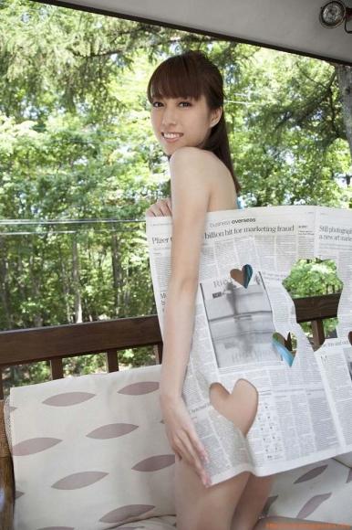hata_mizuho_102.jpg