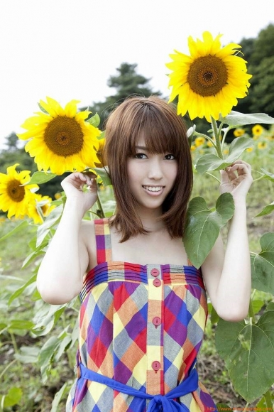 hata_mizuho_106.jpg
