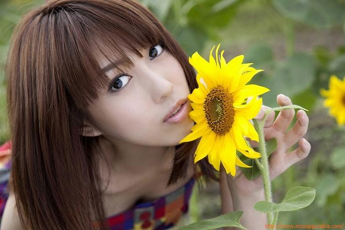 hata_mizuho_107.jpg